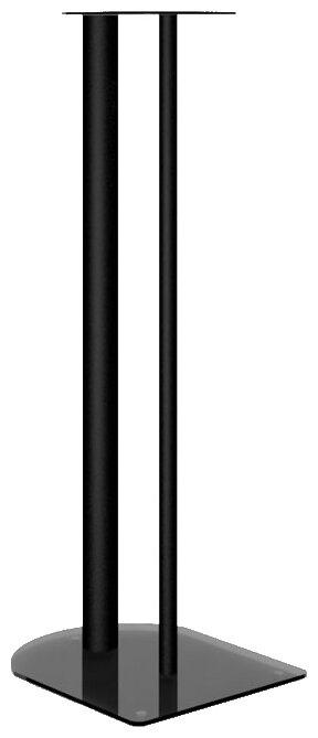 Стойка MetalDesign MD 203-900
