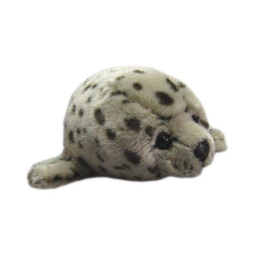 Мягкая игрушка Leosco Нерпа 32 см