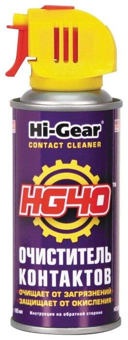 Очиститель дисковых тормозов MUC-OFF Disc Brake Cleaner (750ml)