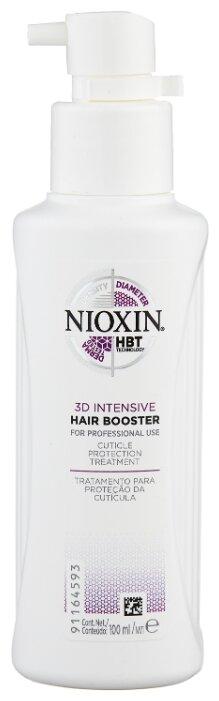 Nioxin INTENSIVE TREATMENT Усилитель роста волос