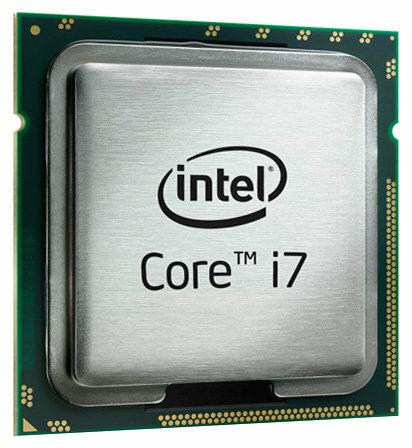 Процессор Intel Core i7-860 Lynnfield (2800MHz, LGA1156, L3 8192Kb) — стоит ли покупать? Выбрать на Яндекс.Маркете