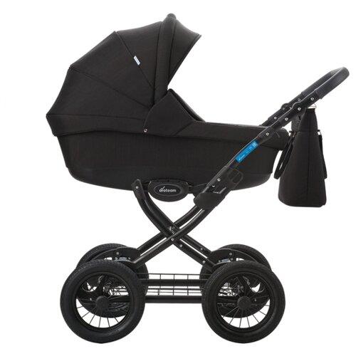 Купить Универсальная коляска ARO Cocoline 2018 (2 в 1) 05, Коляски
