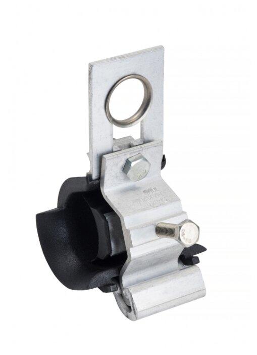 Крепежный зажим для кабеля/трубы EKF SO-140