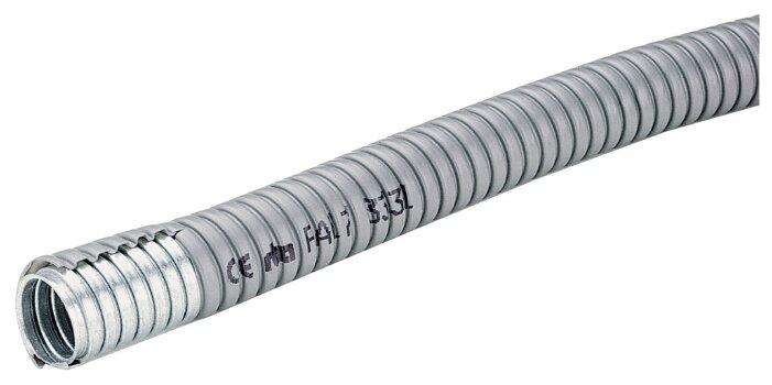 Металлорукав Legrand 387422 15.5 мм 50000 мм