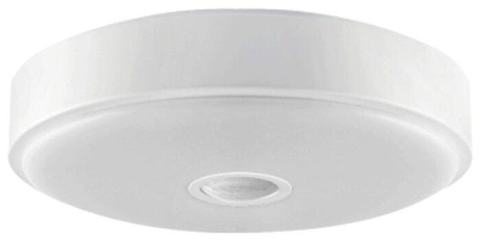 Светильник светодиодный Xiaomi Yeelight LED Induction Mini белая (YLXD09YL), LED, 10 Вт