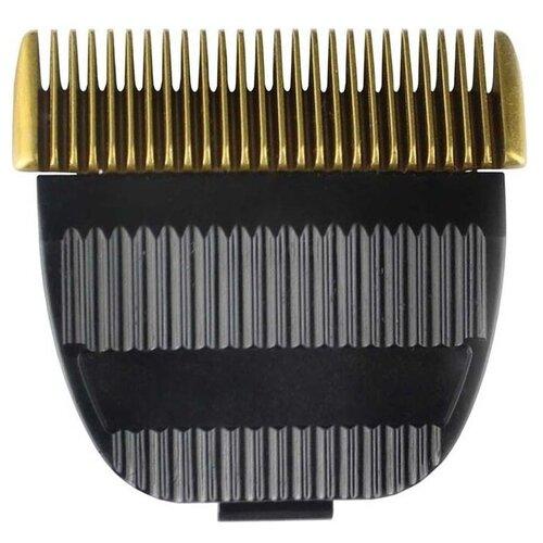 Нож для машинки Dewal Smart 03-011 45мм
