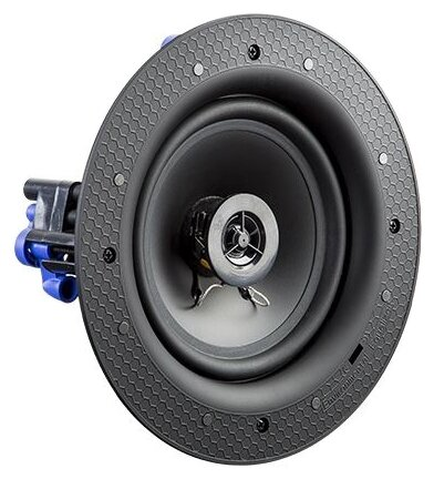 Встраиваемая акустическая система MT-Power MD-65R v2