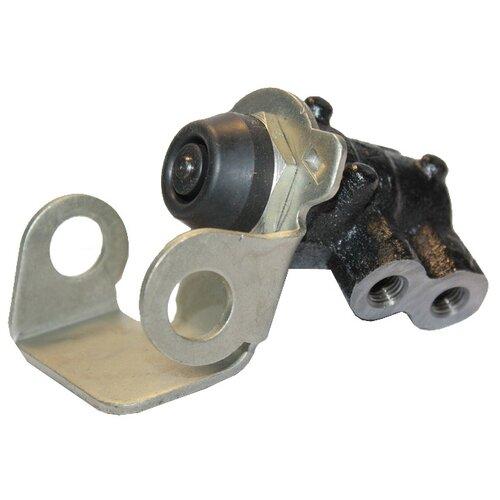 Регулятор давления тормозов ГАЗ 2141-3535010-10