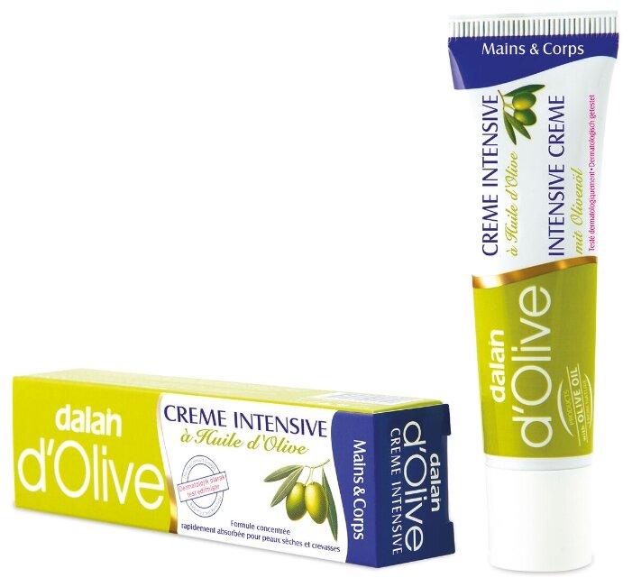 Косметика dalan в olive купить купить натуральную косметику волос