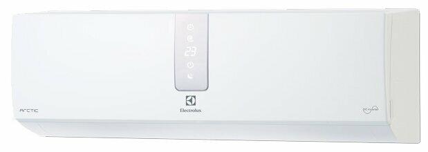 Настенная сплит-система Electrolux EACS/I-07HAR/N3