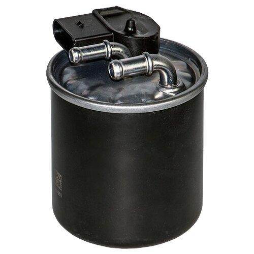 Топливный фильтр FILTRON PP 840/1 цена 2017