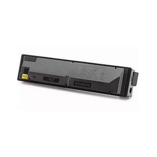 Фото - Тонер-картридж TK-5205K, черный (с чипом), арт. CT-KYO-TK-5205K картридж nv print tk 5205k
