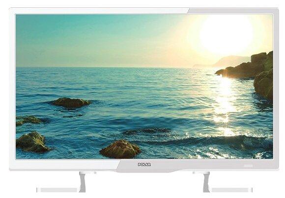 Телевизор Polar P24L25T2C 24