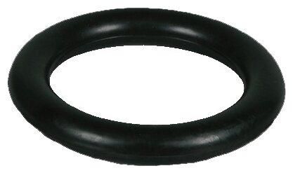 Кольцо для собак Зооник Кольцо ц/р большое (16491)