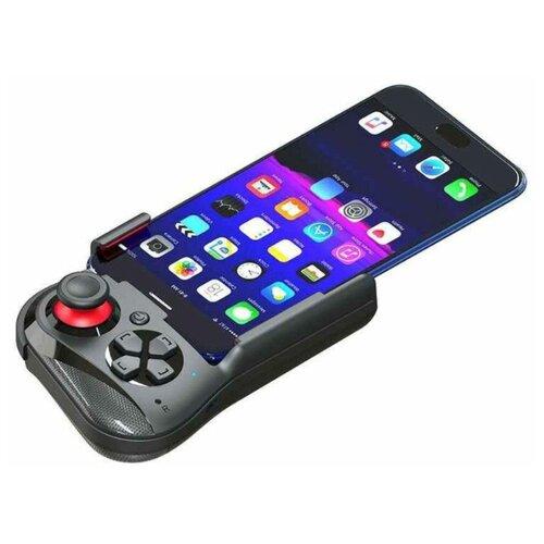 Bluetooth геймпад контроллер Android/iOS MOCUTE 059