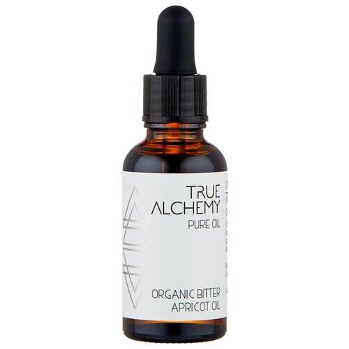 True Alchemy Organic Bitter Apricot Oil органическое масло горького абрикоса для лица, 30 мл true alchemy 3