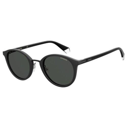 цена на Очки солнцезащитные Polaroid PLD 2091/S 003 M9