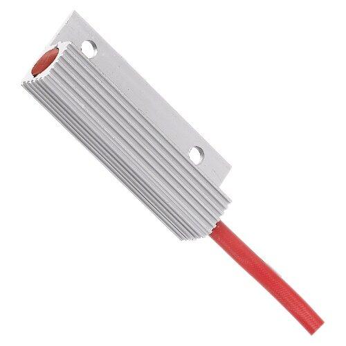 Обогреватель EKF heater-compact-8-54 серебристый