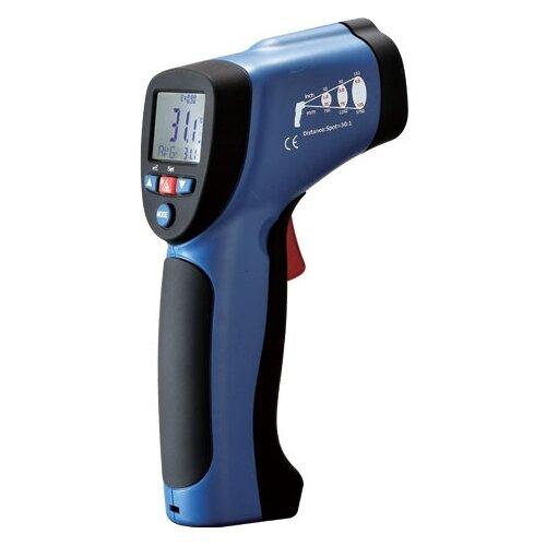 цена на Пирометр (бесконтактный термометр) CEM DT-8835