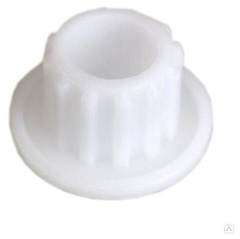 Bosch Z048.27 предохранительная втулка шнека для мясорубки