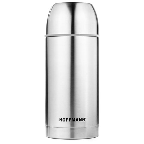 Термос HOFFMANN (НМ23120) 1 л