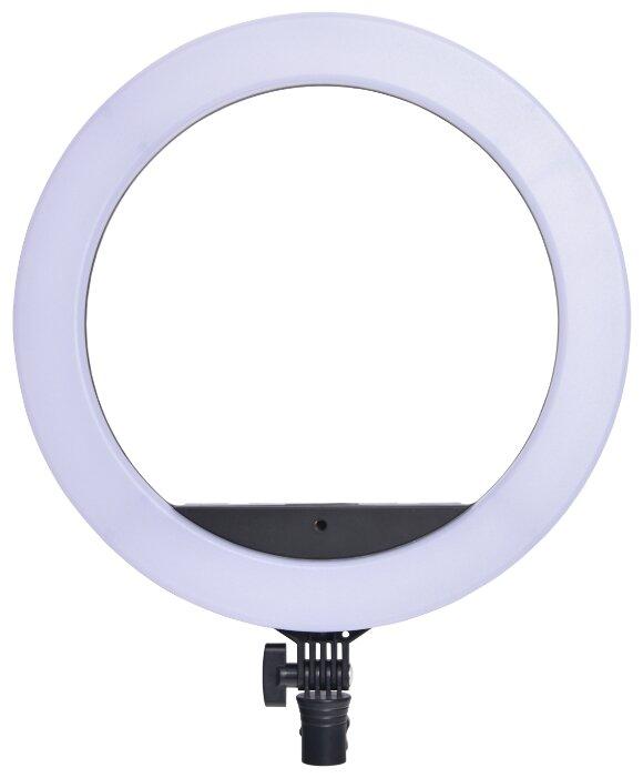 Кольцевой осветитель Okira LED RING 300 (белый)