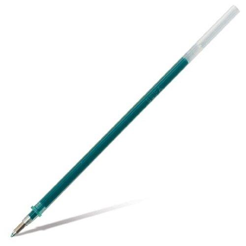 Купить Стержень для гелевой ручки BEIFA PX666, 0.6 мм, 135 мм (1 шт.) зеленый, Стержни, чернила для ручек