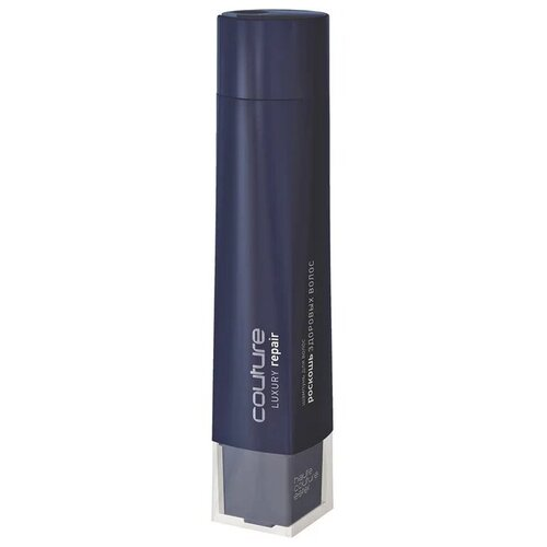 ESTEL шампунь для волос Haute Couture Luxury Repair 250 мл