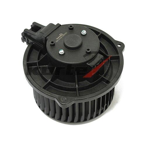 Мотор отопителя KORTEX KHF031
