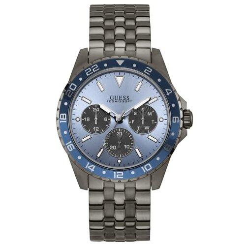 Наручные часы GUESS W1107G5 цена 2017