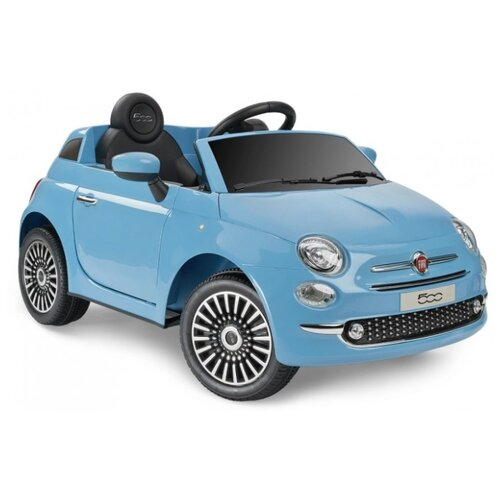 Happy Baby Beetle 50022, light blue футболка happy baby размер 98 light blue