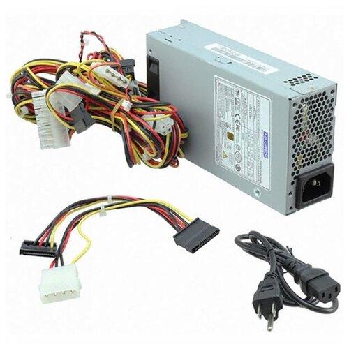 Блок питания Advantech PS8-350FATX-XE
