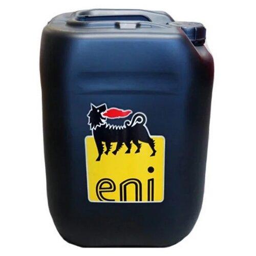 Индустриальное масло Eni/Agip Radula 150 20 л индустриальное масло eni agip dicrea 46 20 л