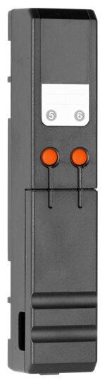 Дополнительный модуль к блоку управления GARDENA 2040 1277-27
