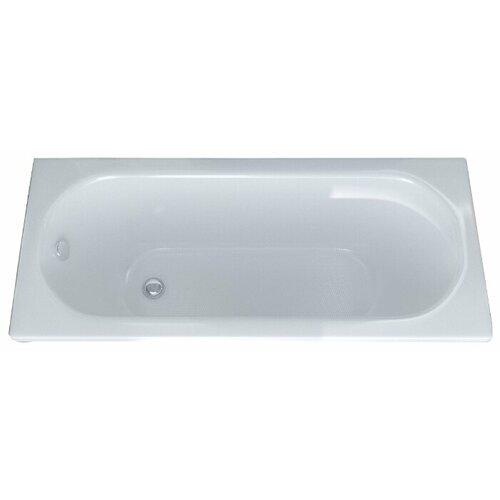 Ванна Triton УЛЬТРА 120 акрил левосторонняя/правосторонняя ванна reimar reimar 120 сталь левосторонняя правосторонняя