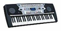 Синтезатор NOVIS-Electronics NPN-2061