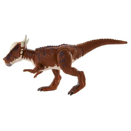 Купить Фигурка Mattel Mattel Jurassic World - Стигимолох GNK14, Игровые наборы и фигурки