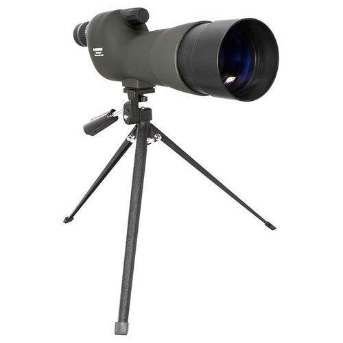 Фото - Зрительная труба Sturman 20-60x60 черный 2 зрительная труба veber snipe super 20 60x80 gr zoom
