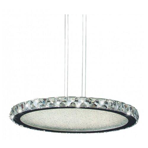 Светильник светодиодный Mantra 4577, LED, 21 Вт встраиваемый светильник mantra c0078 led 12 вт