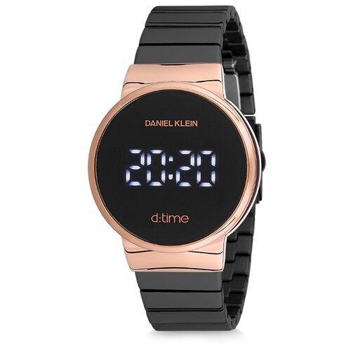 Наручные часы Daniel Klein 12097-4 наручные часы daniel klein 11757 4