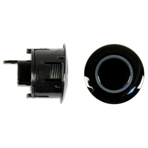 Задние парктроники PARKMASTER VS-4R-01-B1 черный