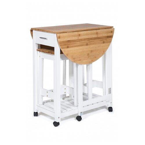 Стол кухонный TetChair