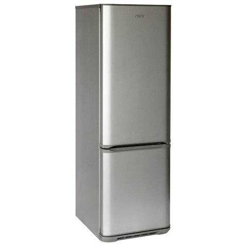 Холодильник Бирюса M632 недорого