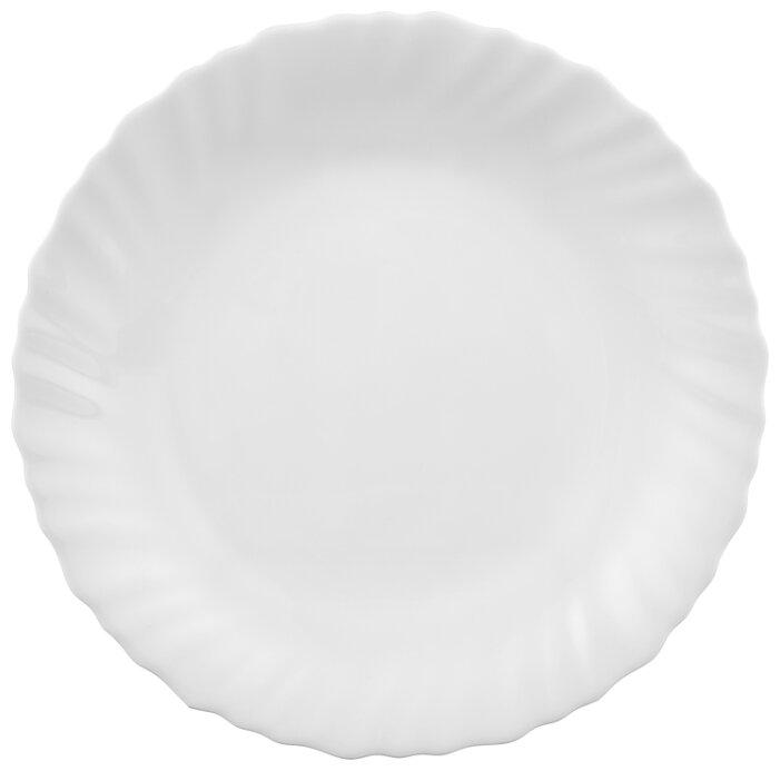 Luminarc Тарелка десертная Feston 19 см H4997/11369/J6332