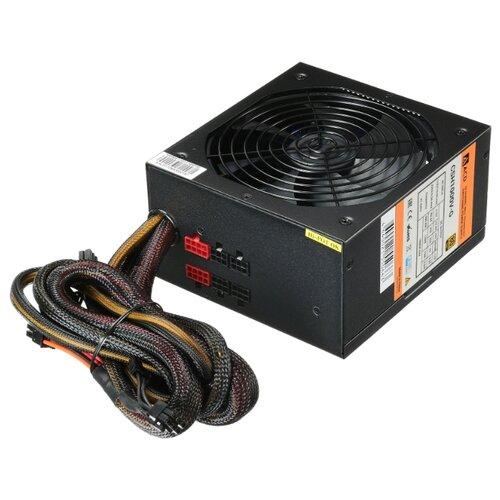 Блок питания ACD CSH1000V-G 1000W