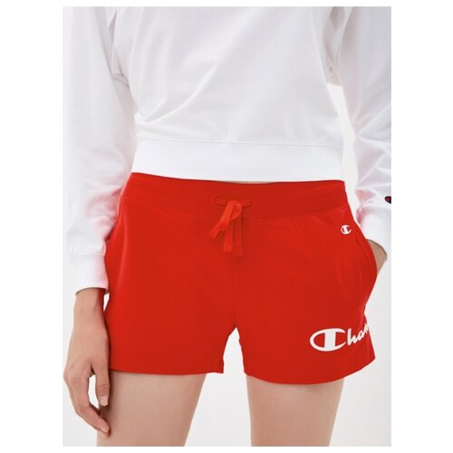Шорты Shorts