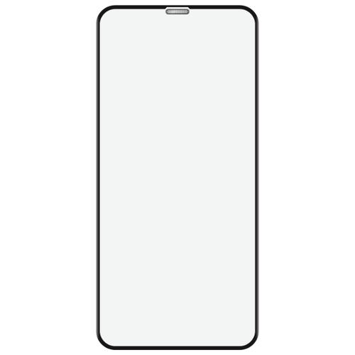 Купить Защитное стекло HARDIZ Full Screen Cover Premium Tempered Glass Special Edition для Apple iPhone 11 Pro/X/Xs черный