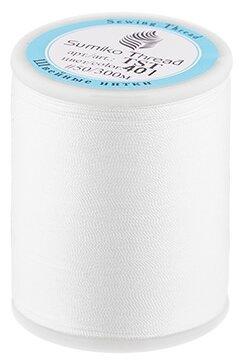 Sumiko Thread Швейная нить (TST) 300 м