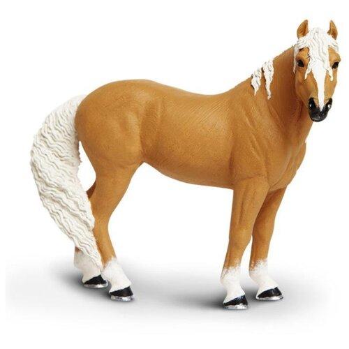Купить Фигурка Safari Ltd Паломино 150505, Игровые наборы и фигурки