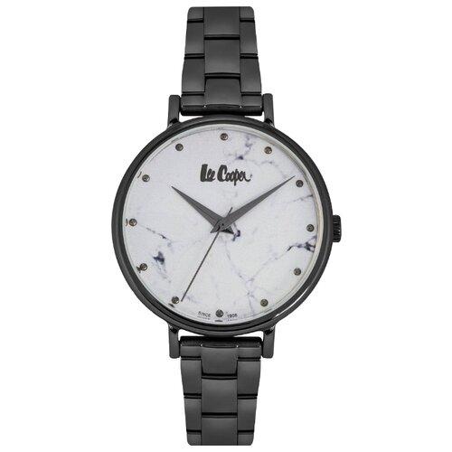 Наручные часы Lee Cooper LC06801.030 наручные часы lee cooper lc06646 420
